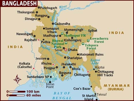 map_of_bangladesh