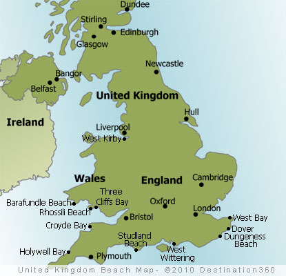 uk-beaches-map